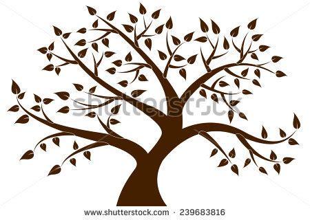 Essay on Tree Plantation. - Publish Your Articles